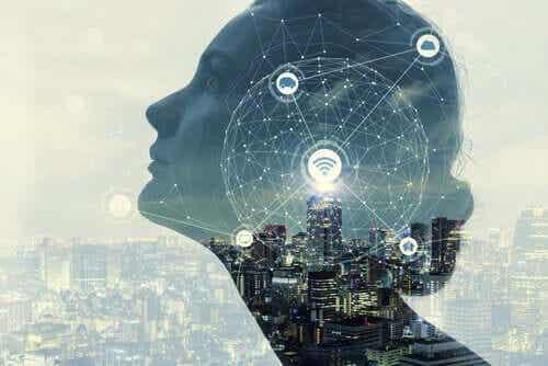 미래는 여기 있다: 양자 컴퓨팅