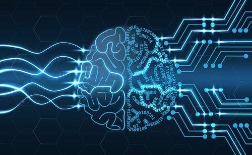 인공지능과 심리학 사이의 연관성