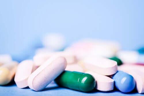 오피오이드 진통제는 어떻게 작용하는가?