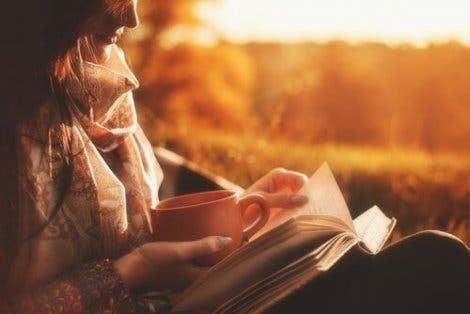 책을 읽을 때 뇌에서 일어나는 일 - 단어에서 의미까지