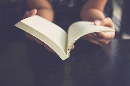 책을 읽을 때 뇌에서 일어나는 일