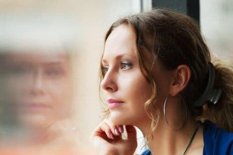 중독에 대한 자극 조절의 결론