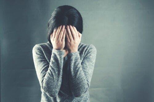 심리 생리적 장애와 스트레스