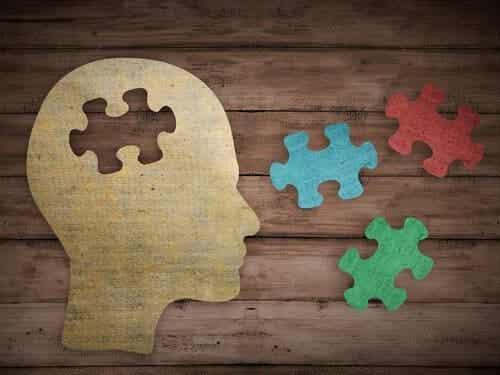 인지 치료: 어떻게 분류되는가?