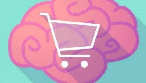 단순-노출-에의한-소비자의-두뇌