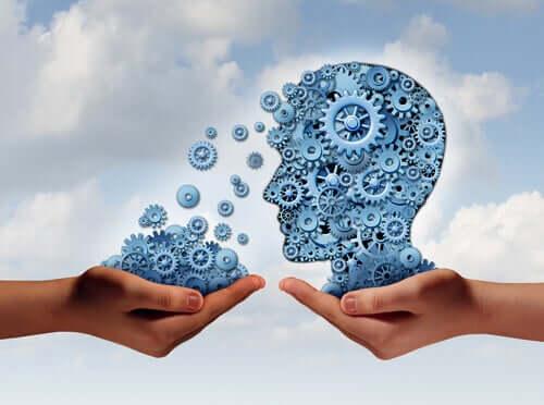 신경심리학적 재활