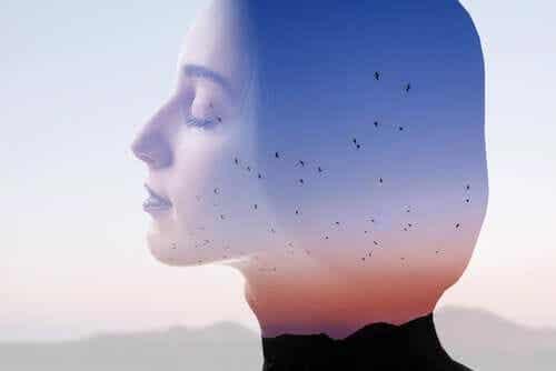 의식적인 호흡이 뇌에 미치는 영향