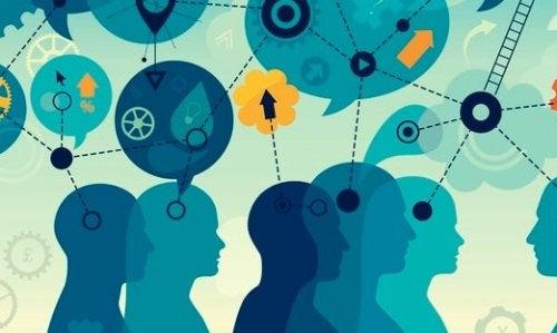 집단 지성: 두뇌 집단