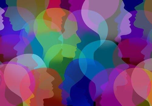 시스템 심리학은 무엇에 관한 것인가?
