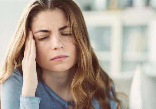 간질 증상에는 무엇이 있을까?