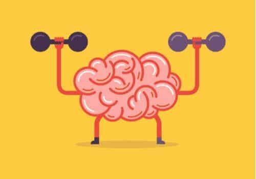 뉴로빅스: 뇌를 위한 운동