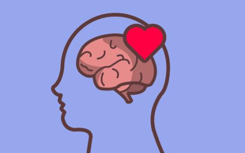 감정 표현 일곱 가지 이점