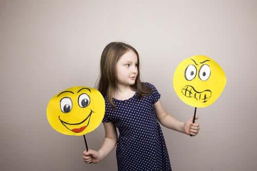감정 교육: 학교에서 가르쳐야 하는가?
