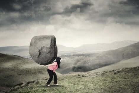 꿈의 세계, 자신을 마주하고 이해할 수 있는 공간