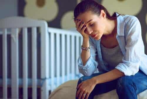 모성 외로움: 어떻게 대처해야 할까?