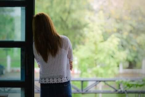 모성 외로움 줄이는 법