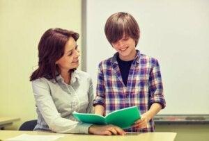 나선형 교육 과정이란 무엇인가?