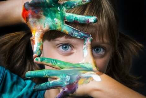 어린이 창의력 함양을 위한 세 가지 핵심 열쇠