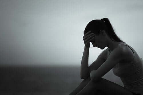 인생: 의미가 없다고 느낀다면 무엇을 해야할까