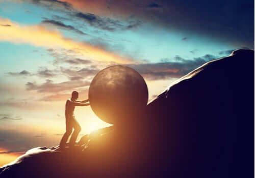 의지력과 자제력은 인생을 바꿀 수 있다