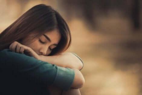 외로움과 고독의 차이점은 무엇일까?