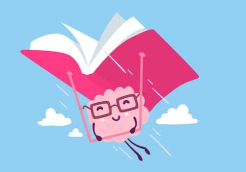 책-과-나는-뇌