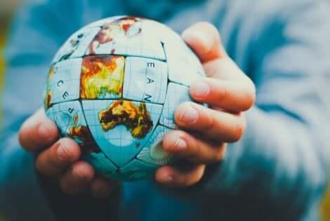 유엔: 지속가능 발전 목표