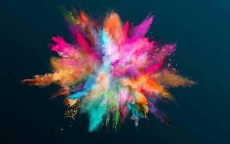 뇌 자극을 이용한 창의력 향상
