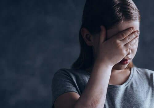 정신장애의 주요 위험요인 파악