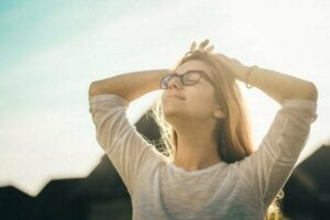 관점을 바꿀 수 있는 5가지 심리적 진실