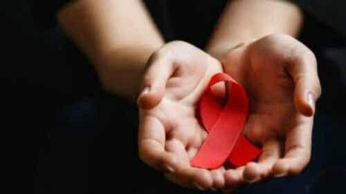 세계 에이즈의 날: 예방, 교육 및 헌신