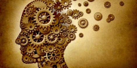 기억력 훈련이 중요한가?