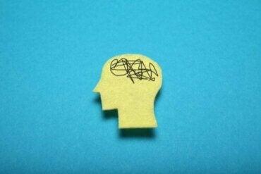 정신 병리학의 핵심이 되는 인식 작용