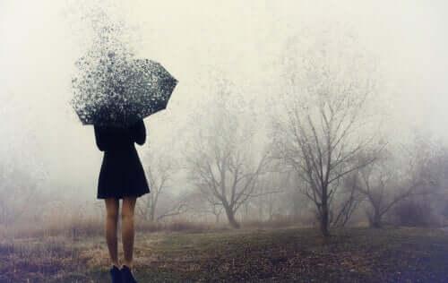 슬픔을 치유하는 전략과 그 중요성