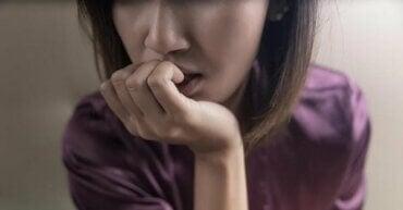 건강 염려증: 병에 대한 두려움이 현실이 될 때