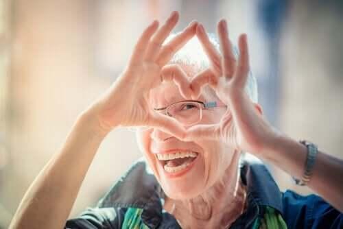 기분과 건강 사이의 연관성은 무엇일까?