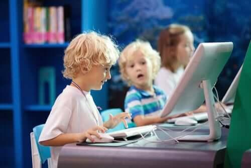 2020년 IT 교육 동향에 관해 알아보기