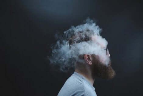 금연을 위한 심리적 준비