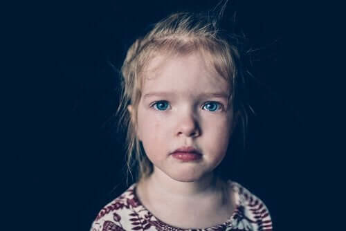 아동의 기술과 어려움을 평가하기 위한 SDQ 설문지