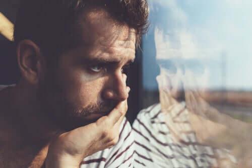 슬픔을 치유하는 정서적 치유