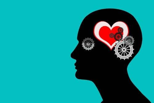 감정적인 결정과 합리적인 결정: 어느 것이 더 나을까?