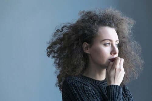 인지적 종결 욕구: 불확실성을 얼마나 참을 수 있는가?