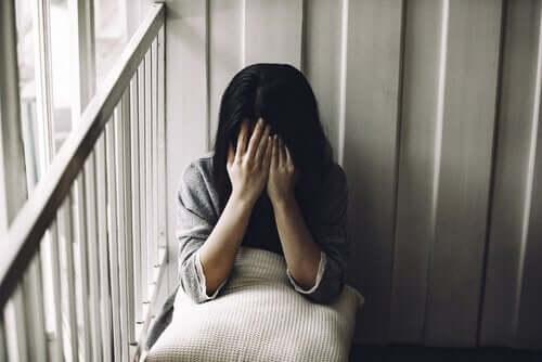 슬픔을 치유하는 현실