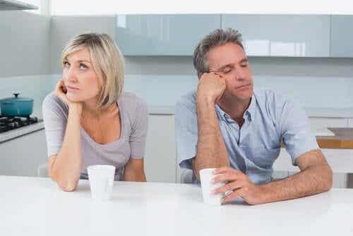 쓸모없는 관계에 시간을 낭비하지 말자