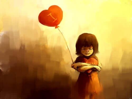 삶은 시간이 아니라 감정으로 측정된다