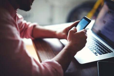 미래에 수요가 많아질 직업: 앱 개발자