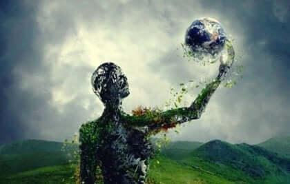 평화로운 공존은 왜 중요할까?