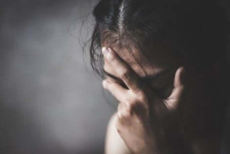 사후 예방: 자살 예방이 실패했을 때