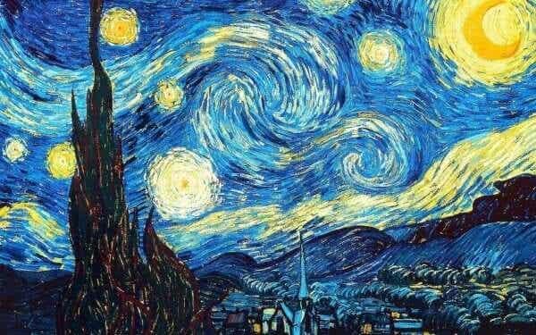 예술심리학의 개념과 특징