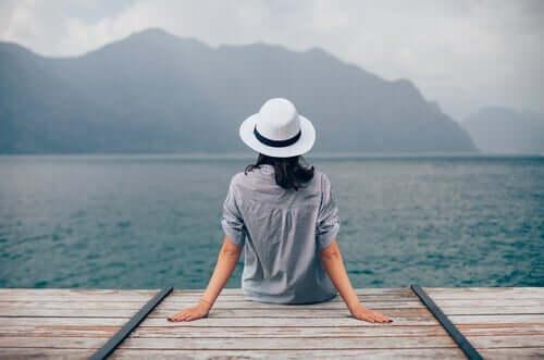 슬로 리빙: 행복을 얻는 또 다른 방법